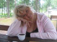 Ирина Мирчина, 5 ноября , Санкт-Петербург, id14826449
