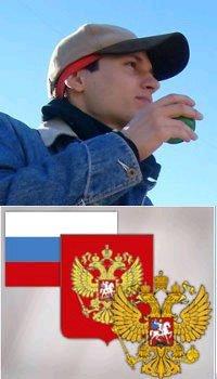 Pasha Durov, 10 октября 1984, Санкт-Петербург, id24050846