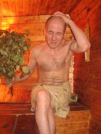 Вячеслав Мурзугалеев, 18 сентября , Санкт-Петербург, id7130266